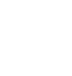 Shapers Of Hair